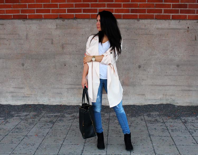 coat 050