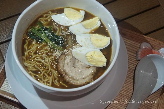 8.sakai curry house (2)