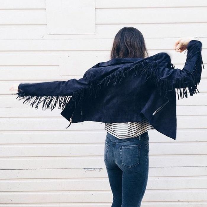 fringed-jacket-street-style-03