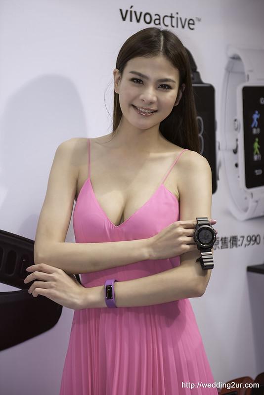 2015春電展showgirl010