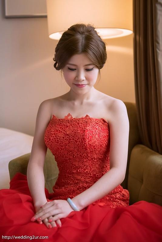 新竹婚攝@新竹國賓大飯店_002漢文&凱暄 訂婚喜宴