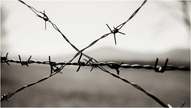 Point Alpha (Rhoen) from Flickr via Wylio