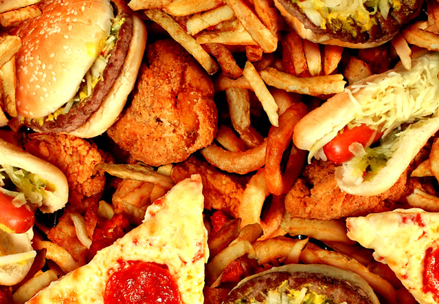 The FDA ban on trans fat could save 7,000 lives