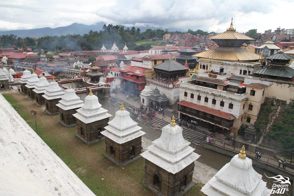 尼泊爾加德滿都-Nepal Kasthamandap62
