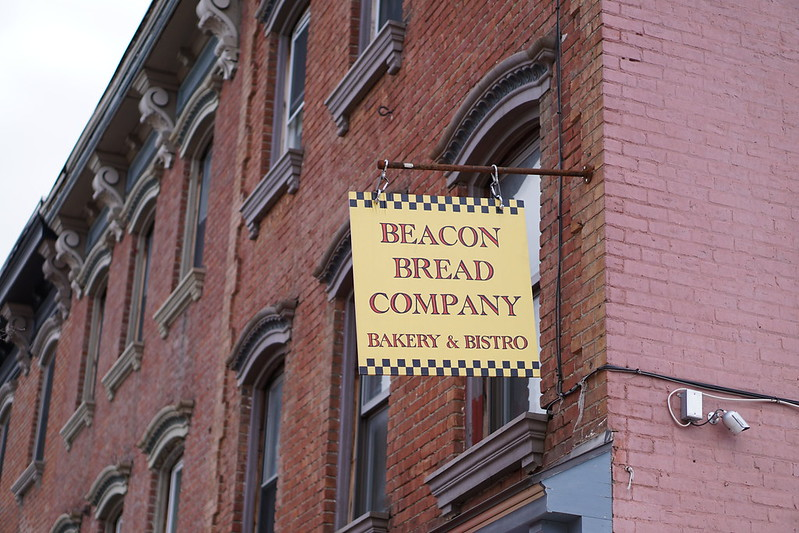 Beacon Bread Company