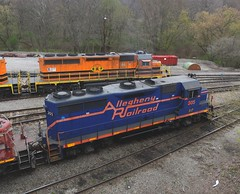 BPRR 305 and 3343