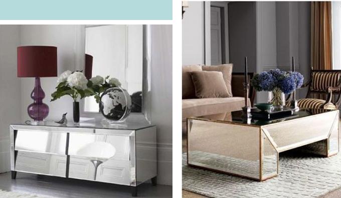 muebles-espejados
