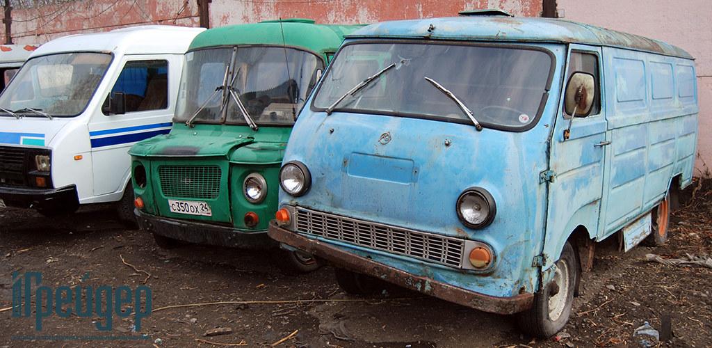 ЕрАЗ-762