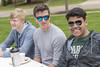 MATRIX spring picnic-4