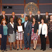 Board of Supervisors Presentations May 12, 2015