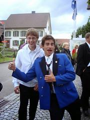 Musiktag 2010