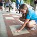 Walk of Fame by tcfilmfest
