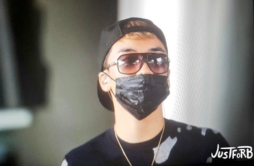 Big Bang - Incheon Airport - 28sep2015 - Just_for_BB - 21