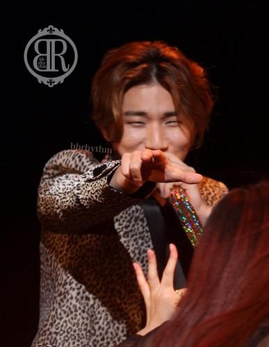 Daesung-Tokyo_20141102-016