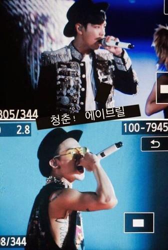 BIGBANG-YGFamilyCon-Shanghai-20140830(88)
