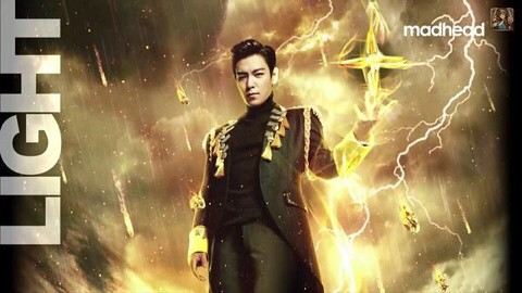 BIGBANG-tower-of-saviors-2014 (14)