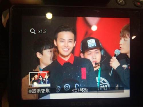 GDYBRI-FanMeeting-Wuhan-20141213_a-25