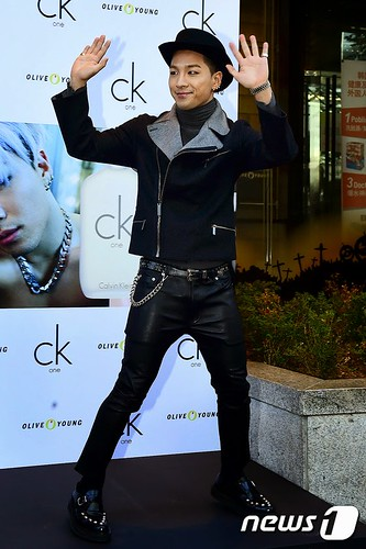 Taeyang-CKOne-Press-20141028__113