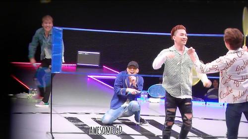 Big Bang - FANTASTIC BABYS 2016 - Chiba - 05may2016 - awesomegd_bb - 02_001