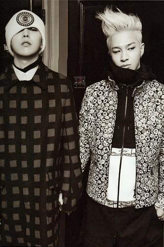 GDxYB_in_Paris_2014-Taeyang (25)