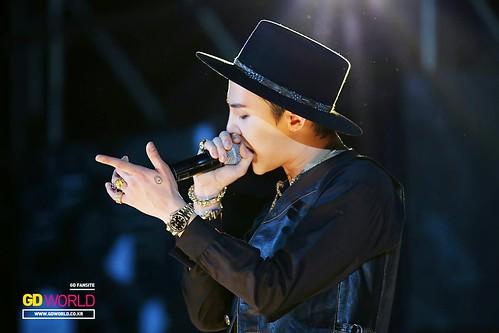G-Dragon GDYBRI Harbin FM HQs 2015-03-21 by GDWorld 003