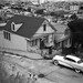 Bernal Heights, San Franciso 1982 by Dave Glass, Photographer
