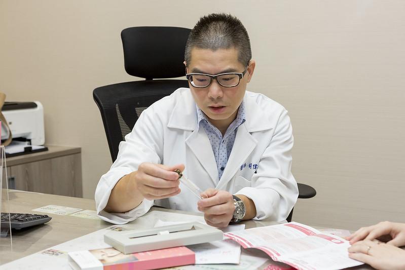 台灣基康非侵入基因檢測花小豚 (12)