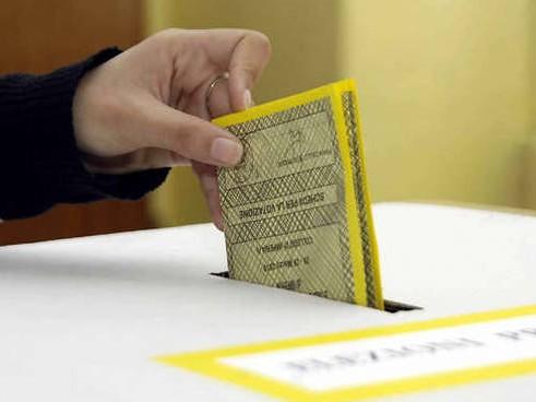 scheda-elettorale-referendum-334883.660x368