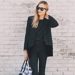 collar(0.0), leather(0.0), design(0.0), neck(1.0), textile(1.0), clothing(1.0), sleeve(1.0), blazer(1.0), outerwear(1.0), jacket(1.0), coat(1.0),