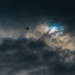 Eclipse by tarakauk