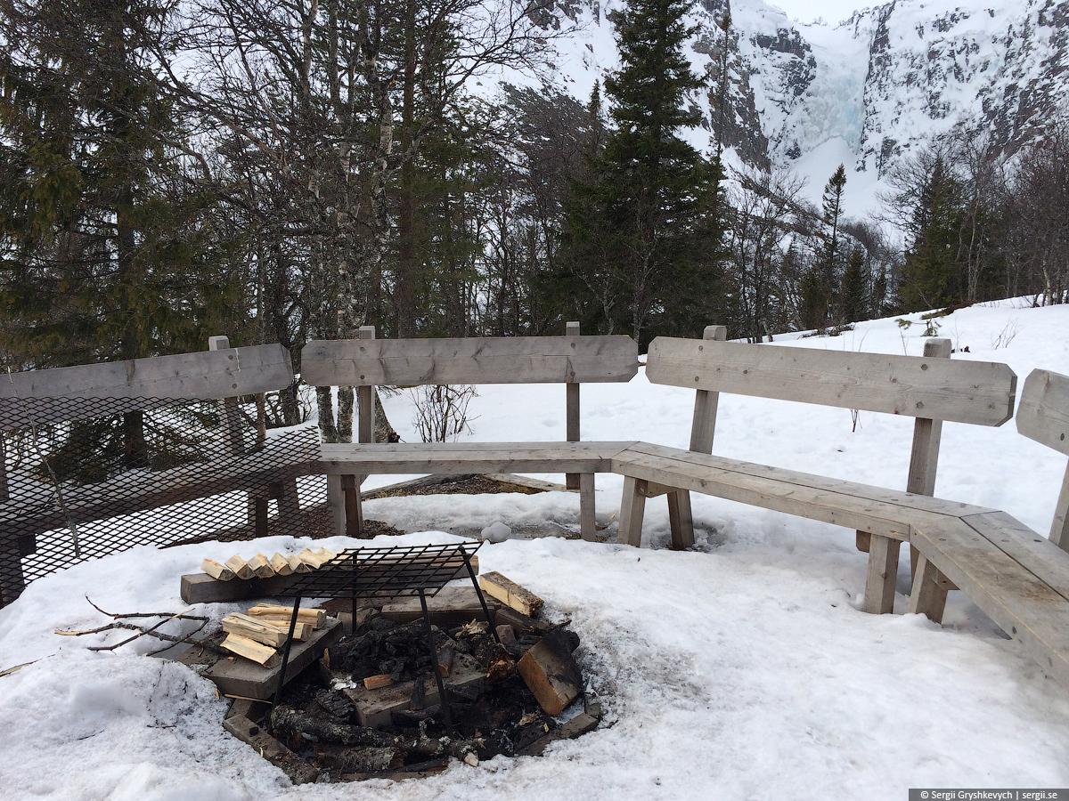 Njupskar_Fulufjallet_Dalarna_Sweden-14