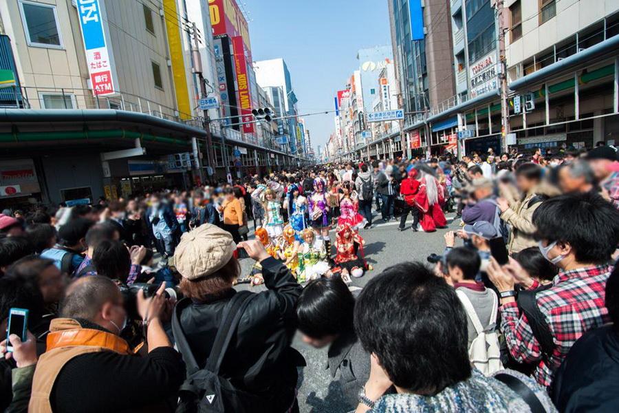 Nippombashi-Street-Festa2015_476