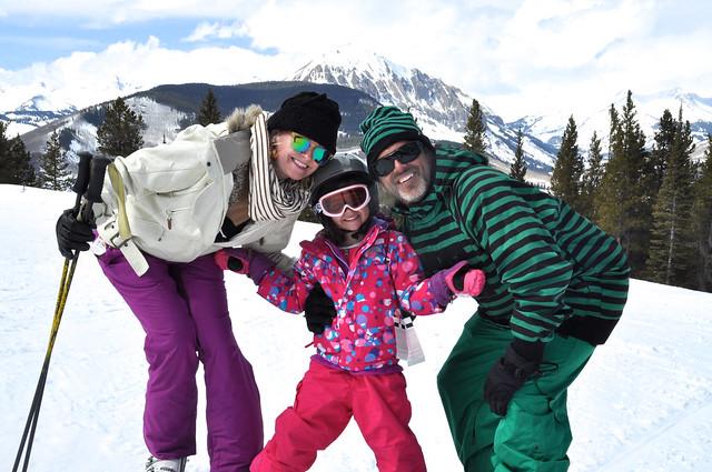colorado ski photo 3