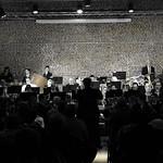 Concert école de musique et Harmonie de  (51)