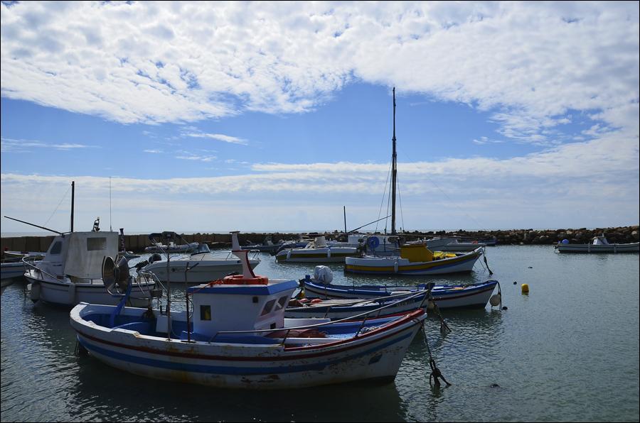 Punta Secca_0185