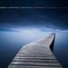No Way ... by Yannick Lefevre