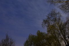 ISS_21.05_08.04.15