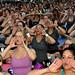 yoga by greenelent