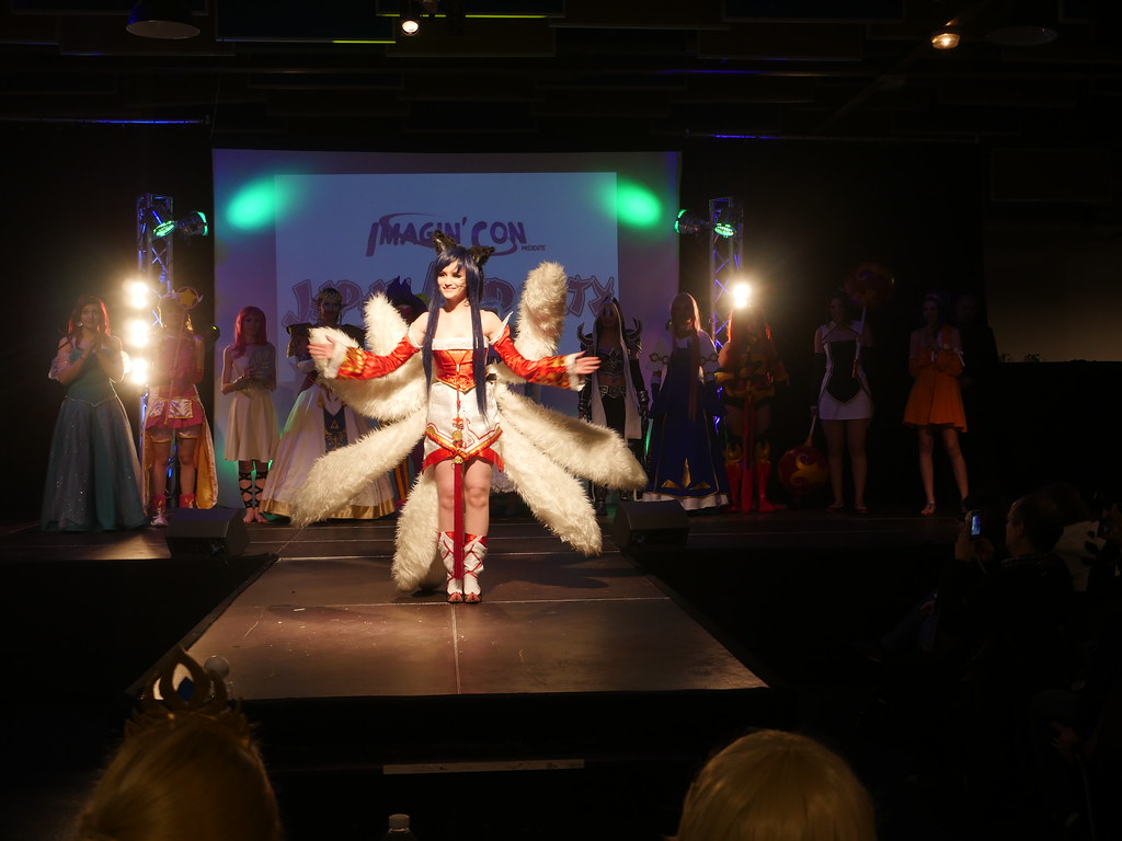 related image - Concours Cosplay Samedi - Japan Party 2015 - P1050278