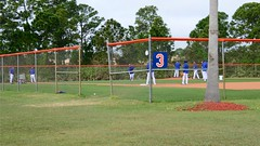 baseball field, player, public space, playground, park,