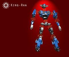 King-Rha 01