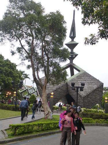 Ta-Taipei-Peace Park (22)