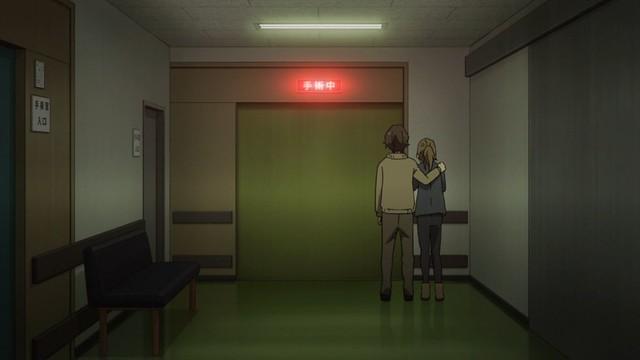 KimiUso ep 21 - image 23