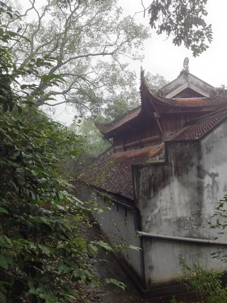Bo Da Pagoda (92)