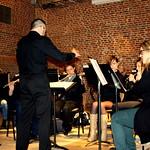Repas concert de la philharmonie 2015 (3)