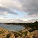 Small photo of Aegina island