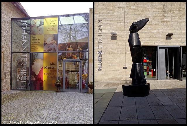 Museen_SHA