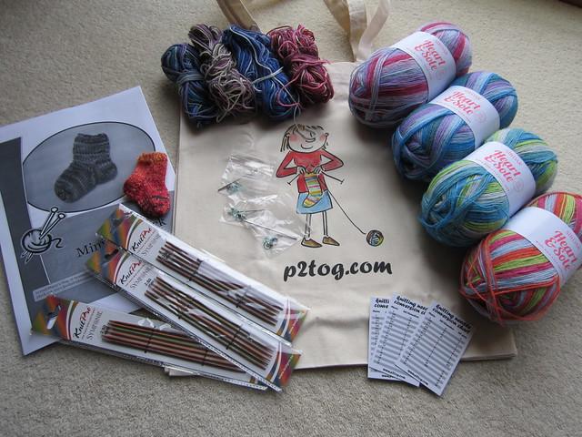 sock kits (2)