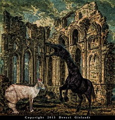 Macbeth and Helhest