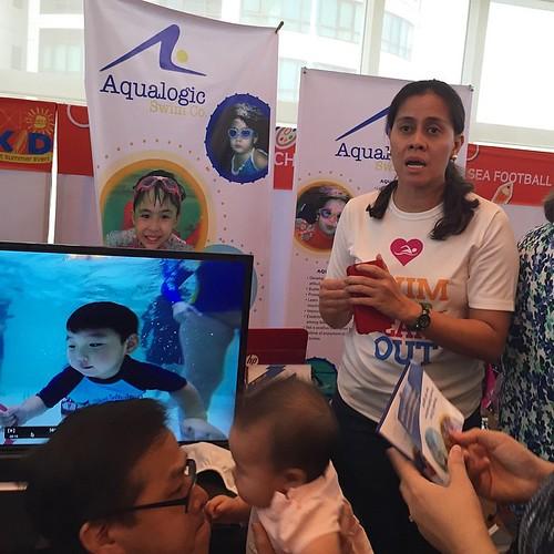 expo-aqualogicriamackay
